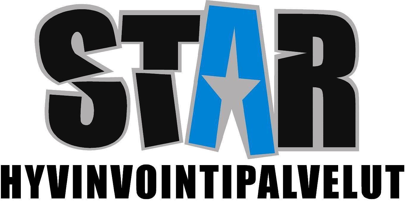 STAR-Hyvinvointipalvelut